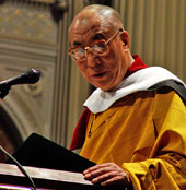 dalailama-interview-02