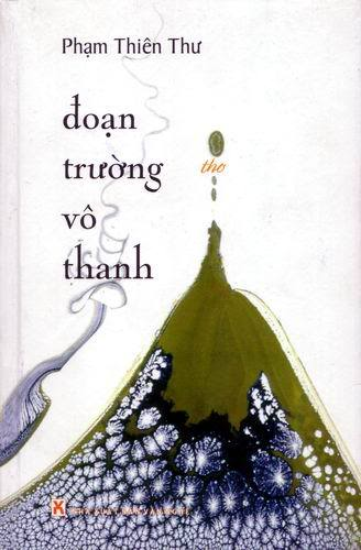 doan_truong_vo_thanh