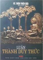 luan-thanh-duy-thuc