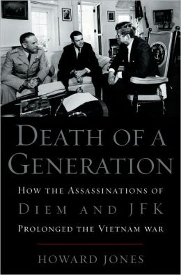 death_of_a_generation_0