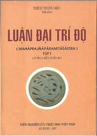 luan-dai-tri-do 1