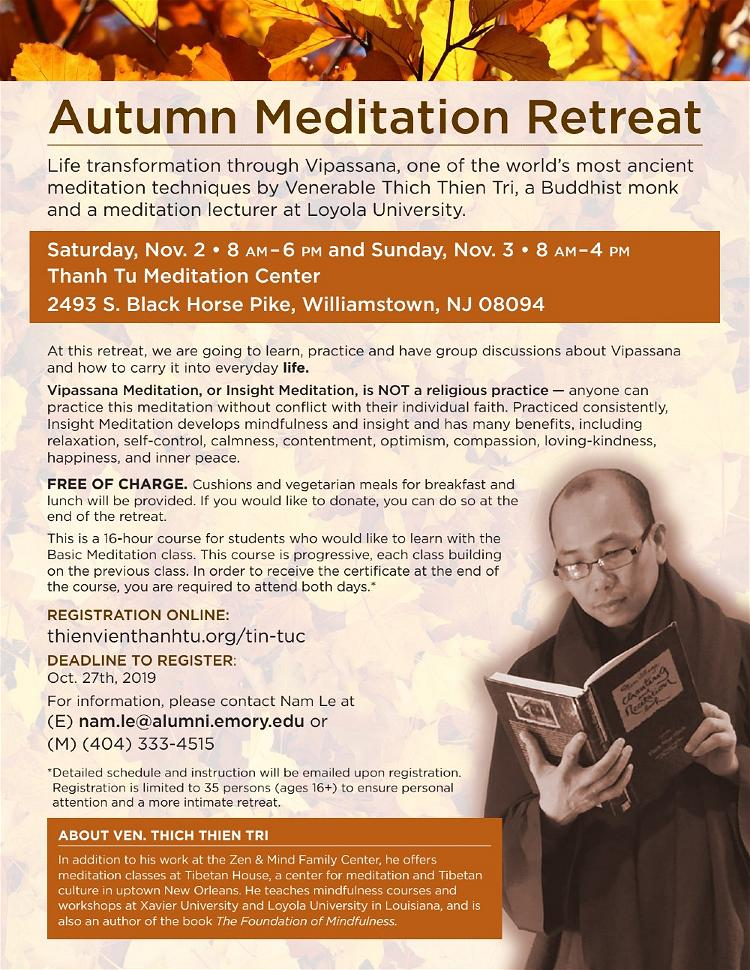 Autumn2019_retreat_flier_NJ (2)