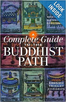 a_complete_guide_to_the_buddhist_path