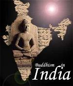 buddhism-in-india
