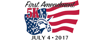 firstamendment 2