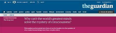 consciousness-4.jpg